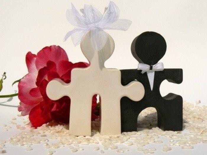 Επιτυχημένος γάμος δεν είναι αυτός που έχει παιδιά και περιουσία   orthodoxia.online   γάμος   αγαπη   ΑΠΟΨΕΙΣ   orthodoxia.online