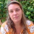 Παρασκευή Λουρίκα