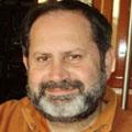 Θεόδωρος Ι. Ρηγινιώτης