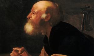 Πνευματική ζωή χωρίς την Ιερά Εξομολόγηση γίνεται;