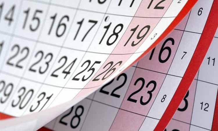 Εκκλησιαστικές αργίες μεγάλων εορτών, άλλη μια παρεξηγημένη στη πράξη έννοια.