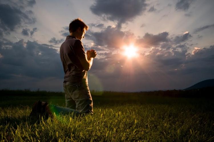 Τα τρία είδη της συγχώρησης