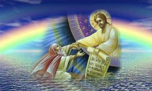 Η άρνηση του Θεού ως παιδαγωγία για την σωτηρία μας