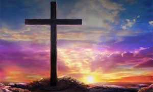 Θάνατος και Ανάσταση