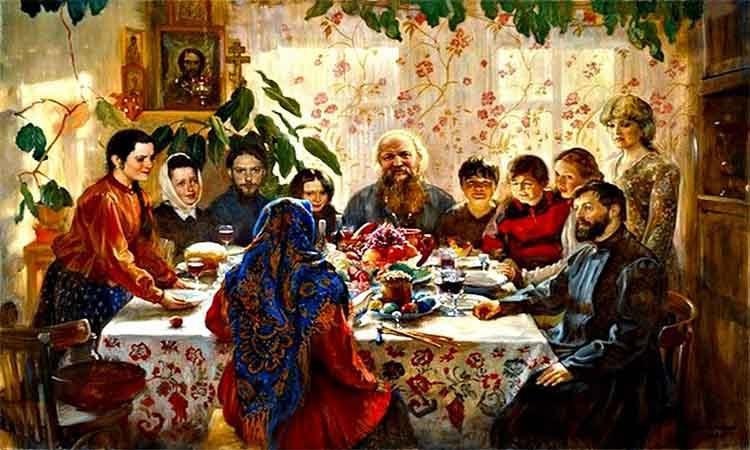 Η ενίσχυση της Ποιμαντικής, στο μυστήριο του Γάμου και της οικογένειας.