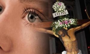 Ο «χριστιανός» της Μεγάλης Πέμπτης