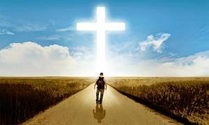 "Nα πάνε ""καλά"" τα πράγματα ή να πάνε στον Χριστό τα πράγματα ;"