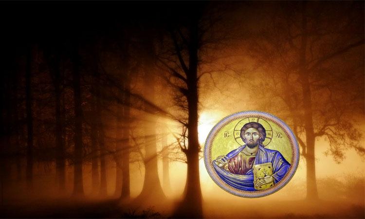 Οντολογική πρόταση ή νοσηρή θρησκευτικότητα;