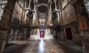 Πνευματικά ταξίδια στην Ελλάδα