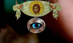 Βασκανία και Ξεματιάσματα