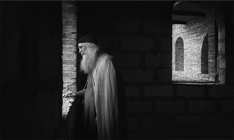 Ησυχία …..το βρεφικό δωμάτιο