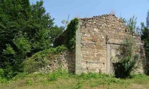 Για τα χωριά που δεν έχουν ιερέα…