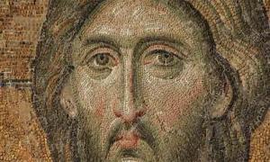 Πόσο έχουμε ανάγκη τον Χριστό σήμερα ;