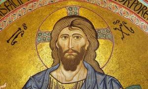 Θέλουμε κάτι απο την Εκκλησία αλλά οχι τον Χριστό