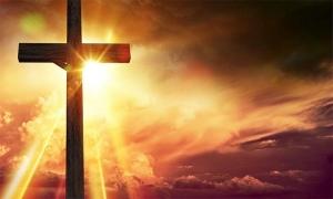 Αγαπολογική ερμηνεία του Xριστιανισμού