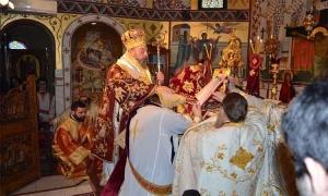 Οι «κακοί» και «ακατάλληλοι» ιερείς και εμείς