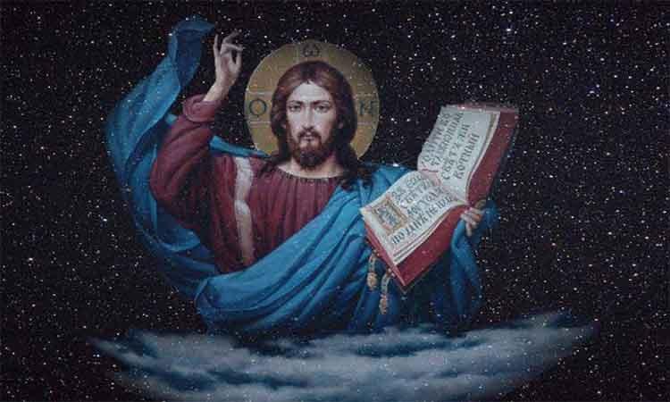 Η Δικαιοσύνη του κόσμου και η δικαιοσύνη Του Θεού.
