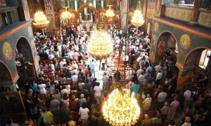 Εκκλησιαστικές ποιμαντικές αφωνίες και συγχύσεις του ποιμνίου! (Μέρος Α΄)