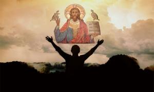 Αλλαγές και μεταμορφώσεις σε κίνηση προς την Βασιλεία των Ουρανών!