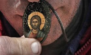 Ποιός Χριστός Υπάρχει και ποιός ΔΕΝ υπάρχει…