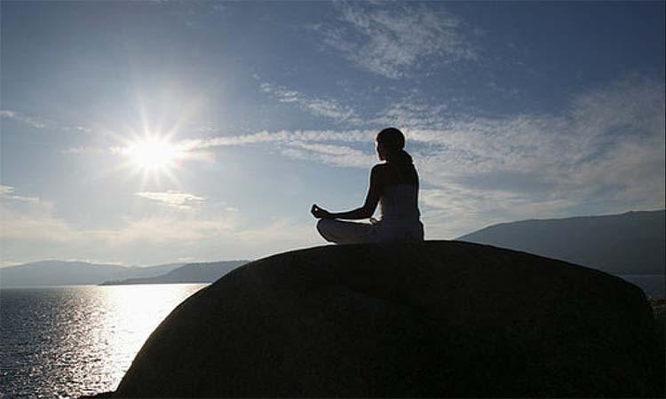 Γιόγκα: επιστήμη ή λατρεία θεών;