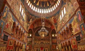 Εκκλησιαστικές ποιμαντικές αφωνίες και συγχύσεις του ποιμνίου…! (Μέρος B΄)