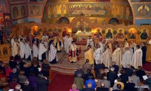 Οι αποφάσεις της Εκκλησίας και οι πιστοί