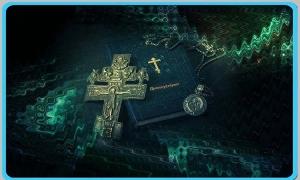 Η ζωή στο σπίτι στη διάρκεια της Σαρακοστής