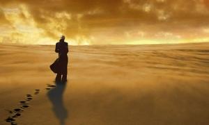 Ουραγοί της πίστεως