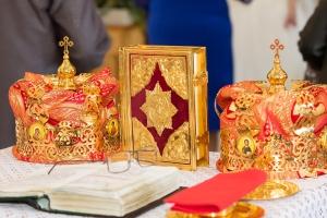 Ένας γάμος ...νεκρός