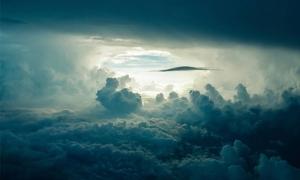 Ο νους είναι η «βελόνα της ψυχής»