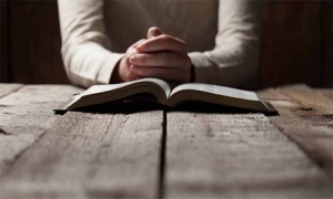 Κραυγή Πίστεως και Ομολογίας από την Καινή Διαθήκη