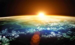 Ο Θεός δεν περιθωριοποιείται από την επιστήμη