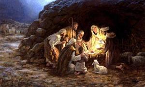 Λατρευτική Παράδοση και εκκοσμίκευση