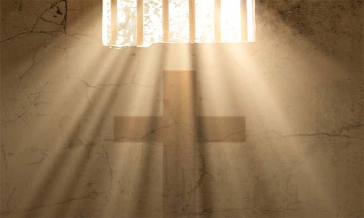 Ο 5ος Μάρτυρας (άγιος Ματθαίος του Ρεθύμνου)